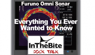 Furuno Omni Sonar: Everything You Ever Wanted to Know