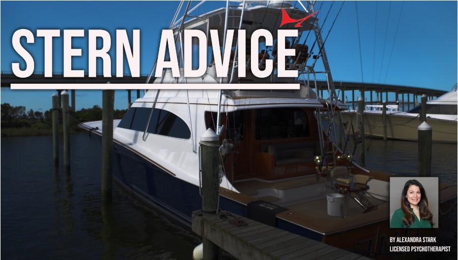 The Best Learning Techniques for Captains and Mates
