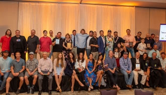 The Billfish Foundation's Awards Ceremony for the 2019 Tag & Release Competition
