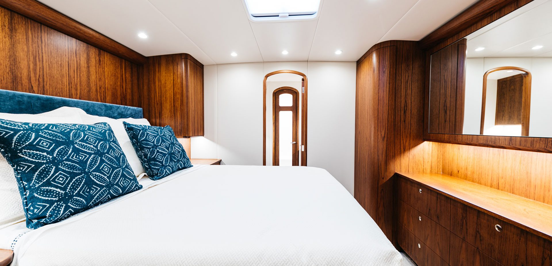 stateroom image of 62 Bayliss