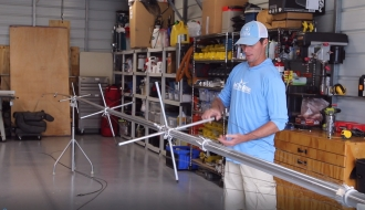 How To: A Guide to Outrigger Tune-Up & Service