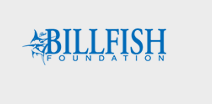 The Billfish Foundation Announces Award Winners