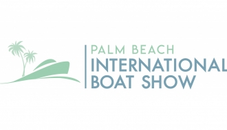 Palm Beach International Boat Show postponed until further notice.