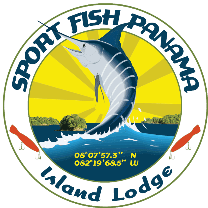 Sport Fish Panama Island Lodge Reopening in November