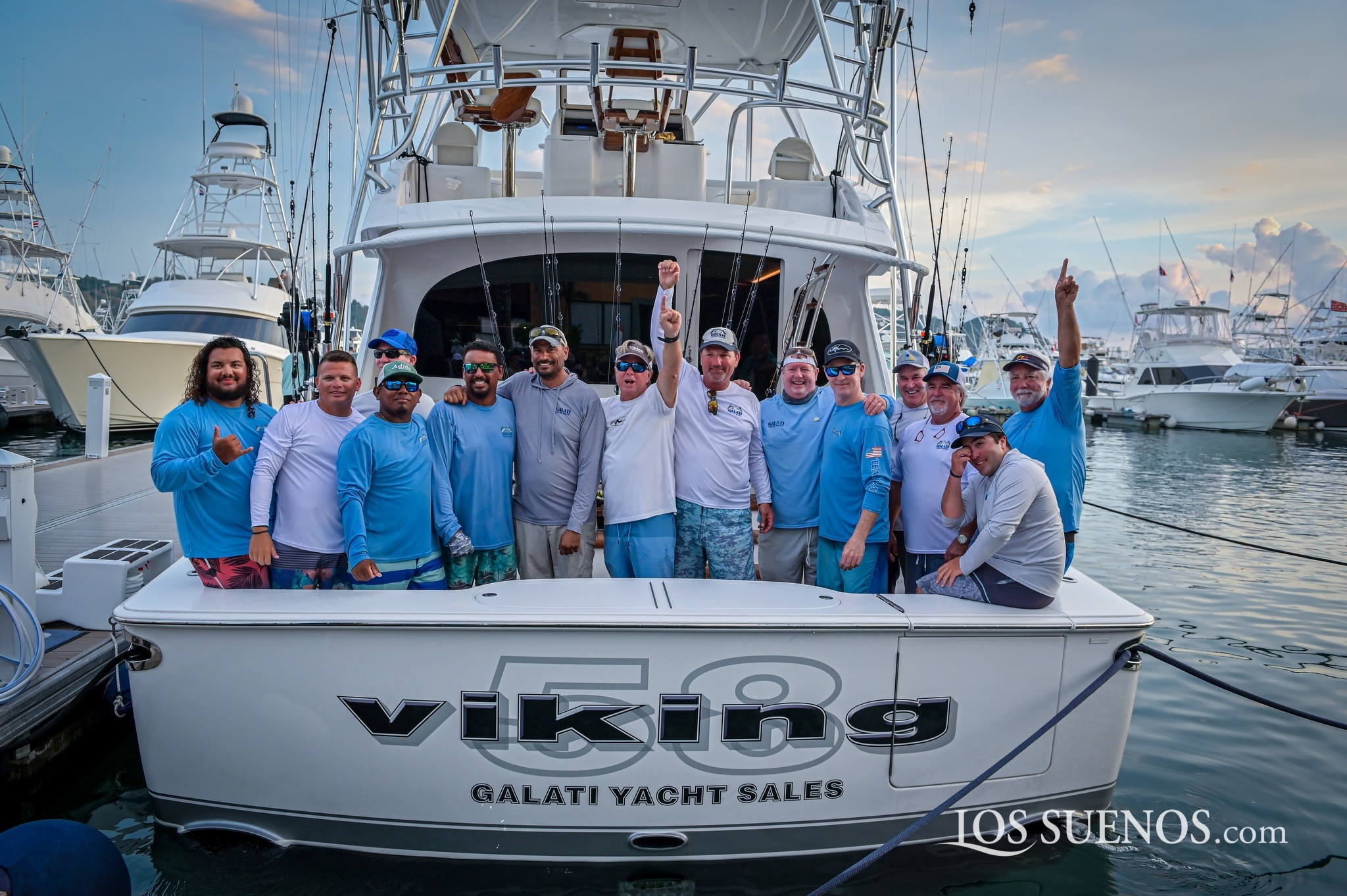 Los suenos-Signature Triple Crown-2021-Leg3-ronald-RRV_3716-WEB