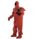 2 Stearns i590 Type S Immersion Suit- Adult Universal size