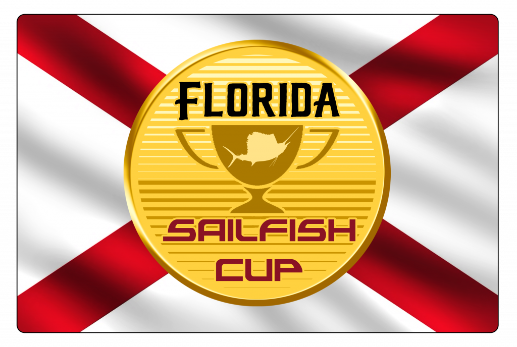 Bluewater Movements Announces New Statewide Billfish Tournament, The Florida Sailfish Cup