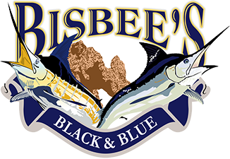 BisbeeBLACK and BLUE Writes Check for Over $1,000,000