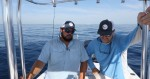 testing siriusxm fish mapping with spencer talbot