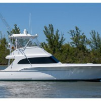 47' Buddy Davis Nicest one on the market