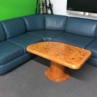 62' Spencer Interior Furniture For Sale