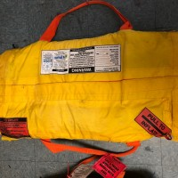 (2) Winslow Life Rafts For Sale